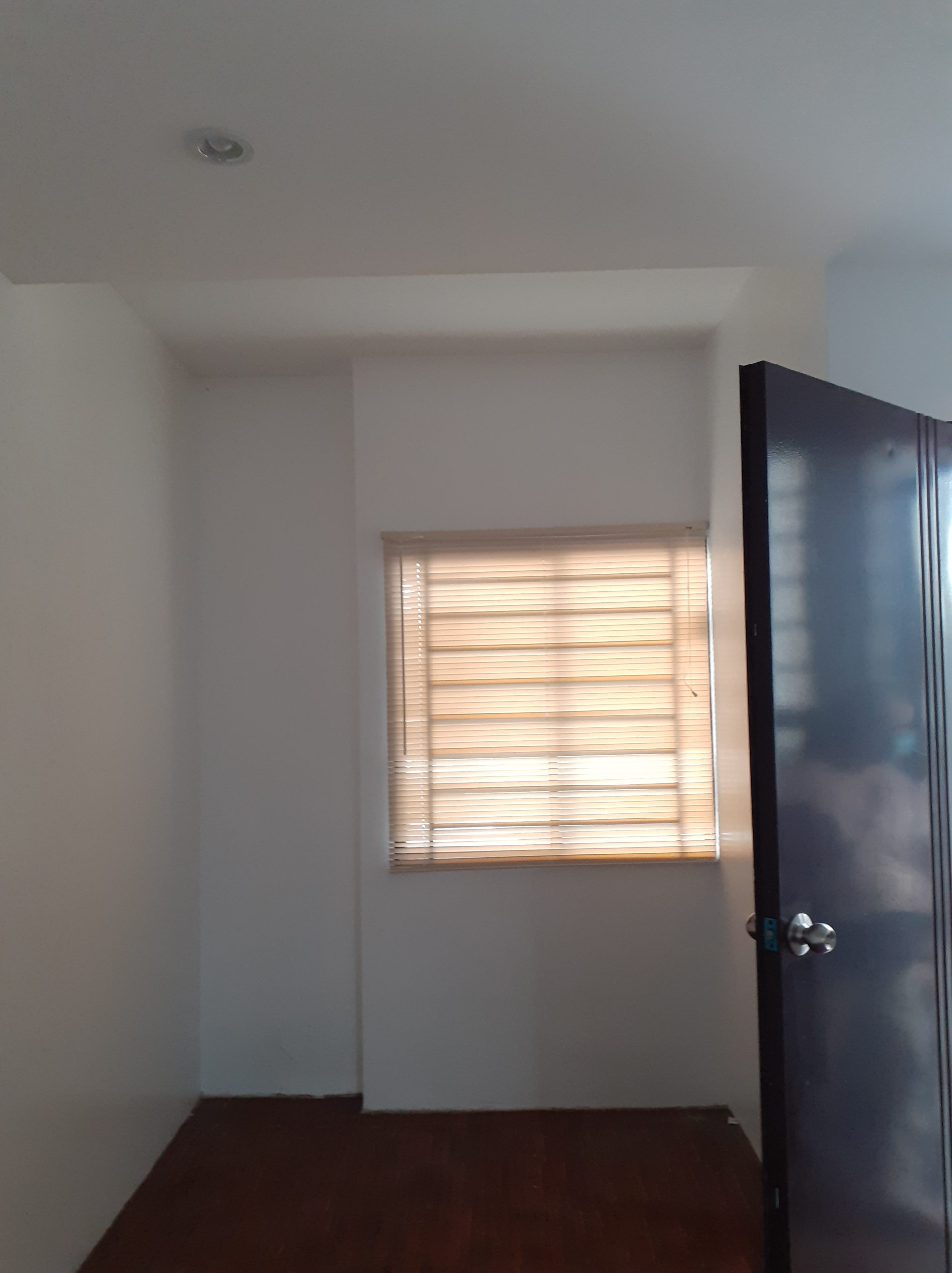 Amaia Scapes House For Rent