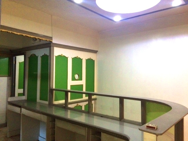 Office Space in Ortigas CBD For Rent