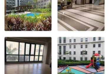 RENT TO OWN 1BR UNIT IN 81 NEWPORT BLVD