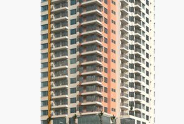 Valencia Hills Condo for Sale