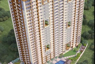 Viera Residences Condo for Sale