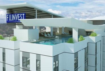 Vinia Residences Condo for Sale