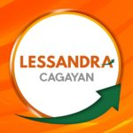 Lessandra Cagayan Official