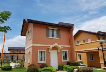 AFFORDABLE HOUSE AND LOT FOR SALE IN SORSOGON
