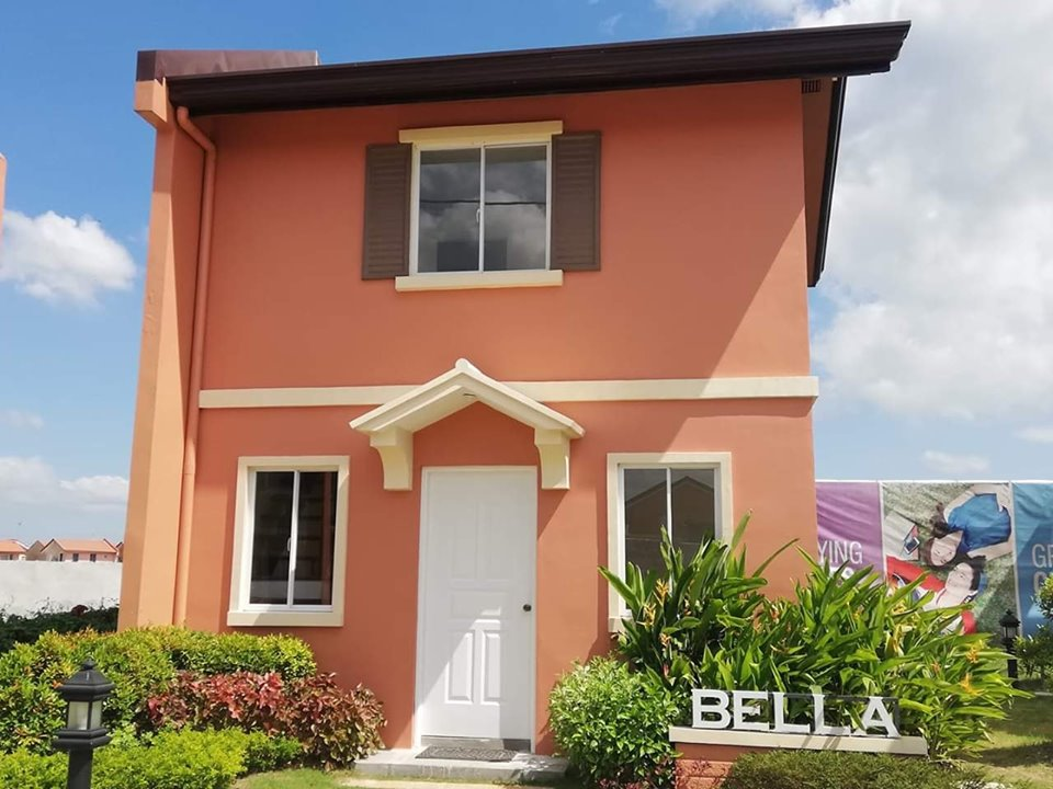 Affordable House and Lot for SALE in Tuguegarao City, Cagayan