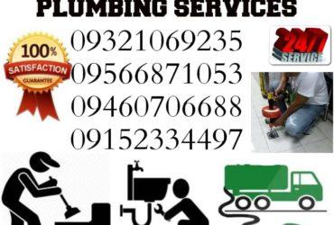 MALABANAN SIPHONING SERVICES 09321069235