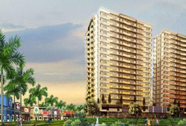 Palm Beach Villas – Condominium for Sale in Pasay City