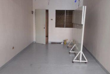 Bangkal, Makati – spacious Studio type Apartment Unit For Rent  –  near Ayala Center Makati and Makati Commercial Business District