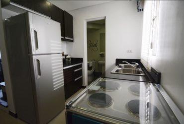 Preselling 3 Bedroom House and lot for sale at Santa Rosa Laguna