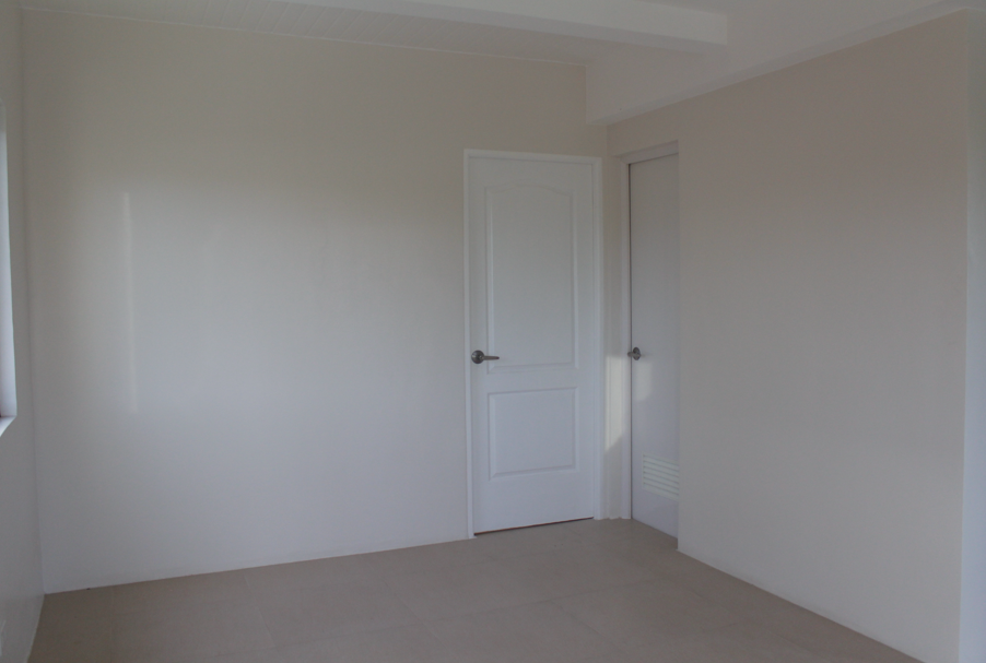 1 Bedroom Condo Unit at Valenza Mansions Santa Rosa Nuvali
